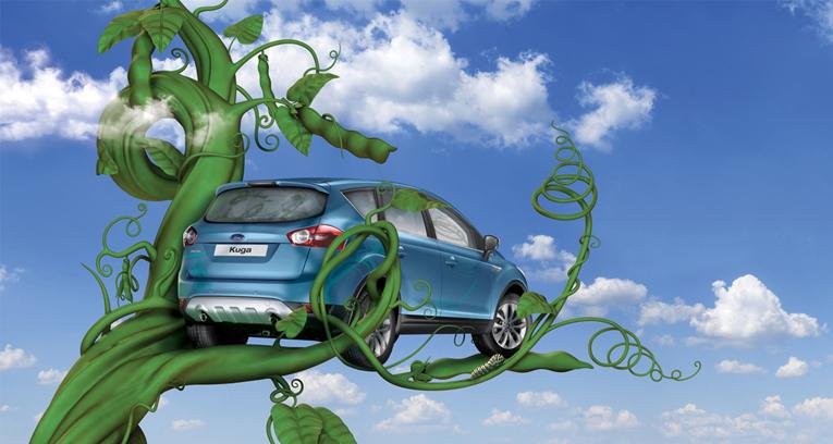 Image Result For Ford Kuga Gr